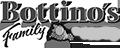 bottinos-logo